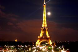 Apie Eifelį