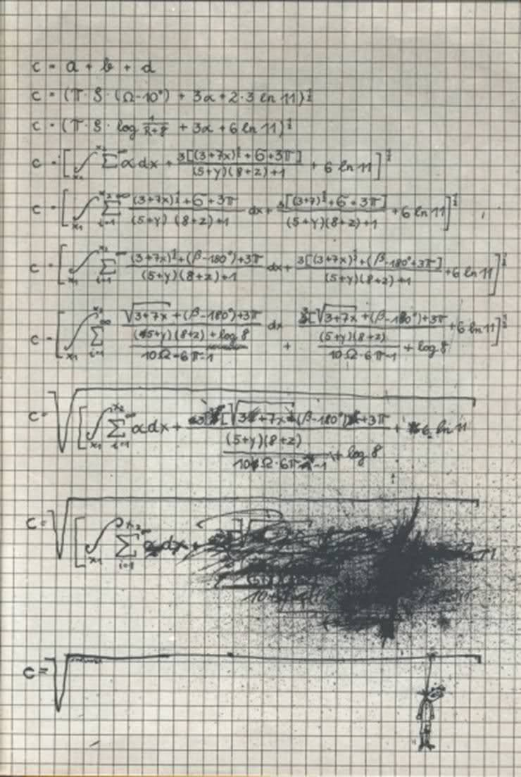 Paguoda Matematikai