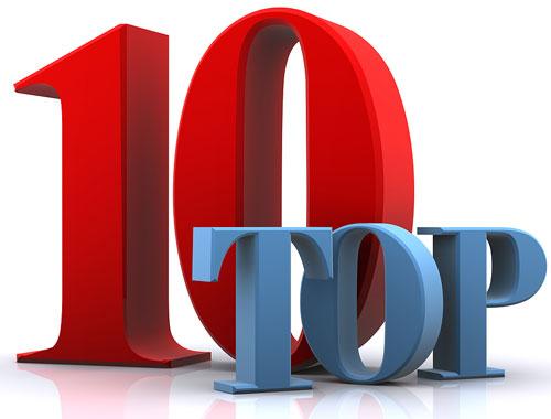 Geriausių citatų iš Lietuvos top 10