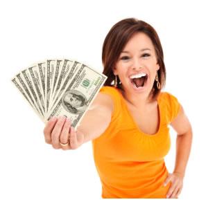 Apie šeimos finansus