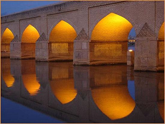 Pasaulio tiltai