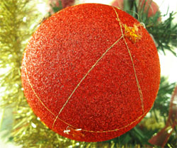 Nuo šiol žiemos šventės – tik Lietuvoje
