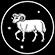 Kaip zodiako ženklai eina NX, kai juos pasiunčia